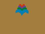 footer-logo0_3