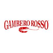 gamberorosso_logo