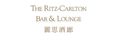 the-ritz-carlton-bar-n-lounge