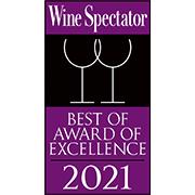 winespectator_2021_logo