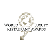 2020 World Luxury Restaurant Awards